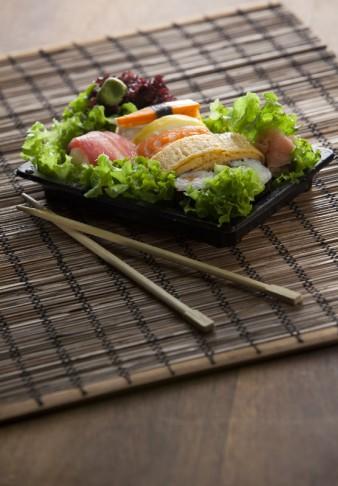 sushi_gundel