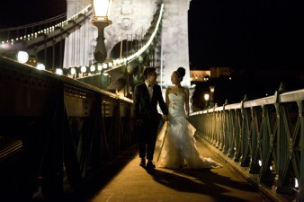 wedding_Budapest