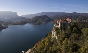 lakebled3