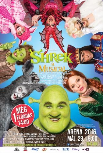 Shrek_CPL