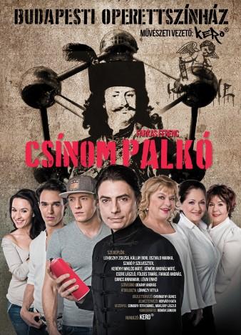 csinom-palko-budapesti-operettszinhaz-jegyek