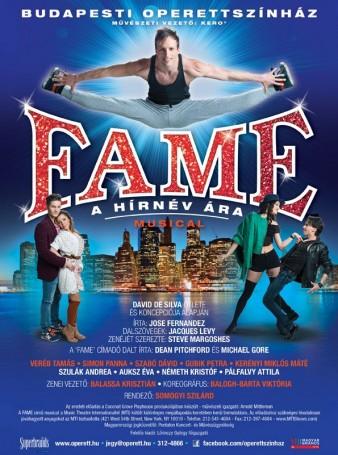 fame-musical-operettszinhaz-jegyek
